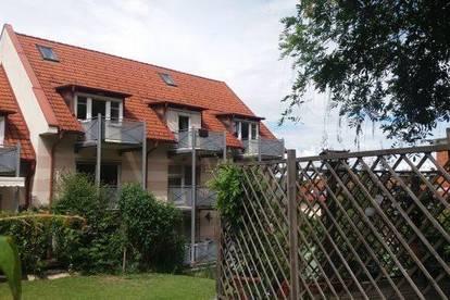 Krottendorferstraße 36/3 - Anlegerhit! Stilvolle 2 Zimmerwohnung mit Terrasse
