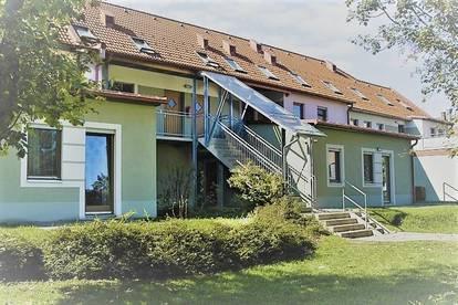 Neugasse 9/30 – Maisonettenwohnung – 3 Zimmer – mit Balkon in Gleisdorf