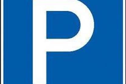Tiefgaragenparkplätze in Eggenberg zu vermieten