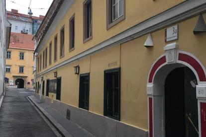 Singlewohnung in der Altstadt - Top 5
