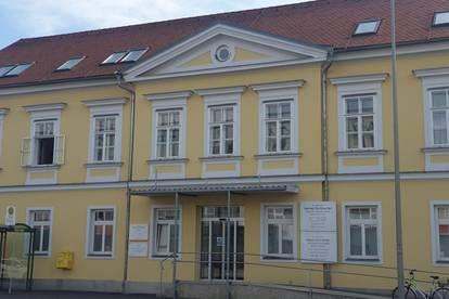 Mariatroster Strasse 28/4 – Neu sanierte und charmante Wohnung mit Balkon zu verkaufen