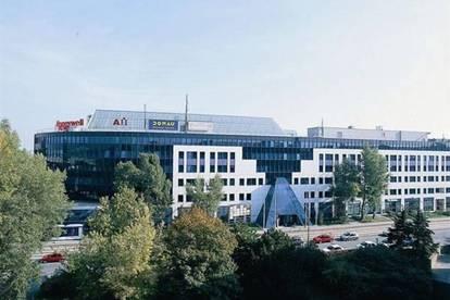 Donau Business Center
