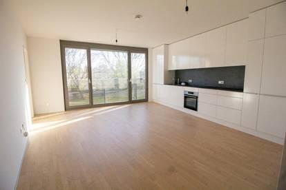360° Moderne Wohnung mit sehr guter Aufteilung!