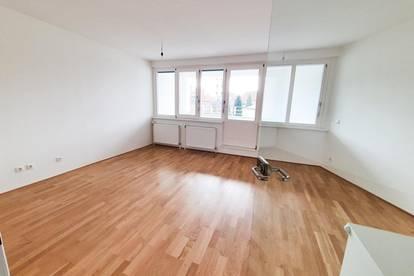 Singlewohnung in ruhiger Innenstadtlage Nähe Börseplatz