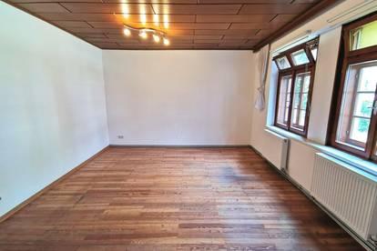 2 Zimmer Wohnung mit Parkplatz in Neunkirchen