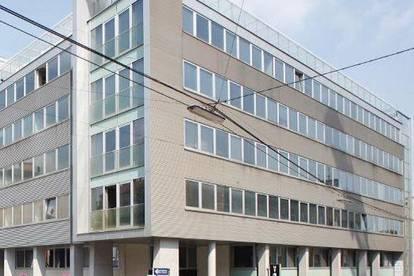 Bürohaus R30