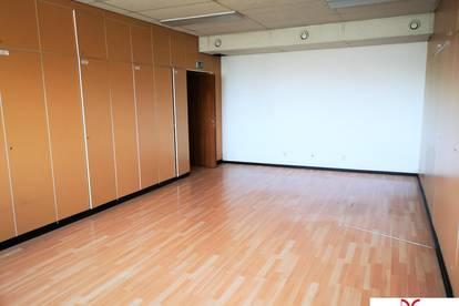 Topangebot - 120m² Büro