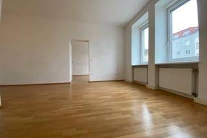 Sehr schöne 2,5-Zimmer-Wohnung