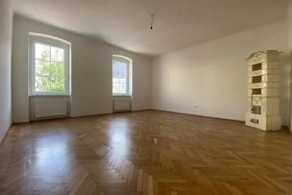 Geräumige 2,5-Zimmer-Wohnung