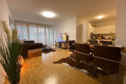 Traumhafte 3-Zimmer-Wohnung mit Terrasse - verfügbar ab 01. Juni 2020!