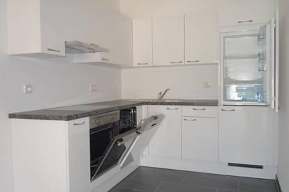 Sehr schöne und moderne 2-Zimmer-Wohnung mit Balkon - verfügbar ab 01. Mai 2021!