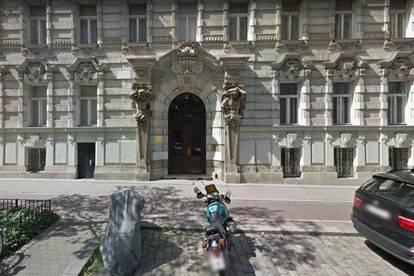 Attraktive 4-Zimmer-Wohnung im 4. Wiener Gemeindebezirk zu vermieten