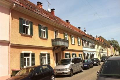 Entzückende 2-Zimmer-Wohnung Nähe KF Uni - WG geeignet