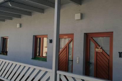 Leibnitz - Charmante 2-Zimmer-Wohnung mit Balkon