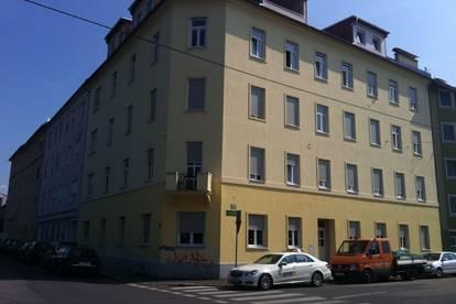 Wunderschöne DG-Wohnung mit Dachterrasse Nähe FH Joanneum
