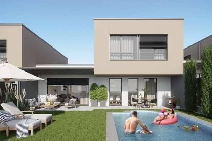 Cardea - Designhaus