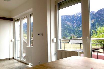 Neuer Preis! Anlegerwohnung im Herzen von Spittal/Drau!