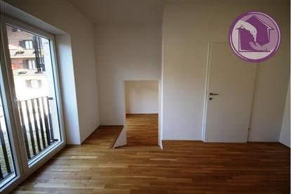 RESERVIERT - Wohnung TOP 10 in Döbriach/Millstättersee