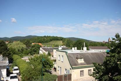 Einfamilienhaus mit >fantastischem Ausblick< / inkl. Terrasse und Garten