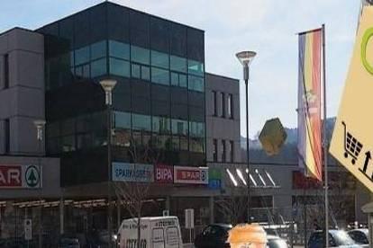 ca. 140 m² Bürofläche in der City Box WILHELMSBURG zu mieten