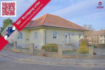 Bungalow zum Wohlfühlen in Ternitz