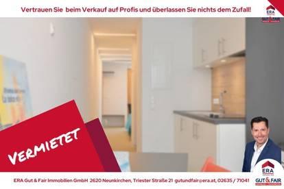 Mini Wohnung in Ternitz zu mieten