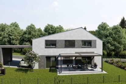 Einfamilienhaus, großzügige Grundstücksfläche im Eigentum, in herrlicher Ruhelage mit Fernblick, tolle Infrastruktur
