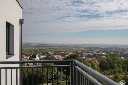 Wohnung in Donnerskirchen zu mieten