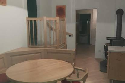 Haus zu mieten in St. Andrä am Zicksee