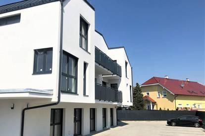 Wohnungspaket mit 4 Wohneinheiten und 8 Autoabstellplätze!