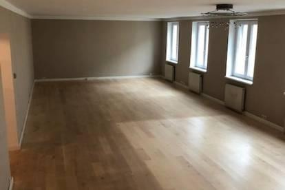 GPI- 5 Zimmer Maisonette-Wohnung Nähe Donauinsel!!