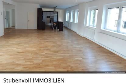 Traumhaftes, exclusives Loft in Wien Nussdorf