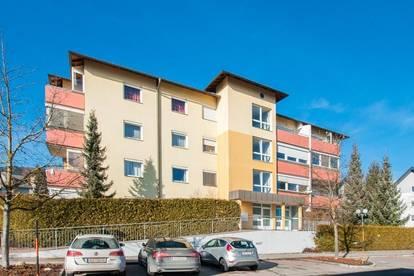 RESERVIERT !! Investoren/ Anleger aufgepasst ! Umbaumöglichkeit zu 3 parifizierten Wohnungen !
