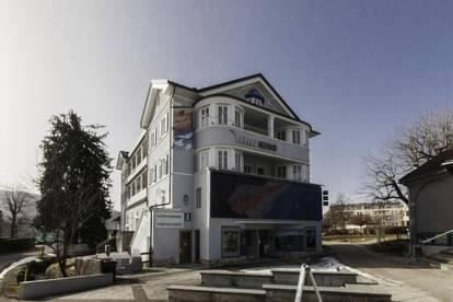 """Stylische & voll ausgestattete Zweizimmerwohnung am """"Monte Carlo-Platz"""""""