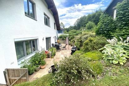 Perfektes Haus zur gewerblichen und/oder privaten Nutzung zu Verkaufen!