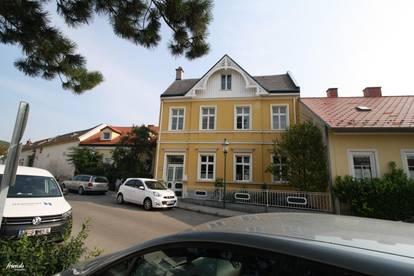Toplage - Haus mit vielen Möglichkeiten