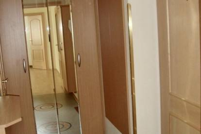 2-Zimmer in Pfaffstätten