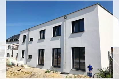 MIETKAUF - 4 Zimmer Wohnung mit 16m² Terrasse / 1.OG