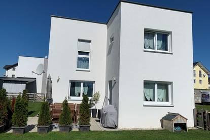 Vermiete Einfamilienhaus in sonniger Ruhelage