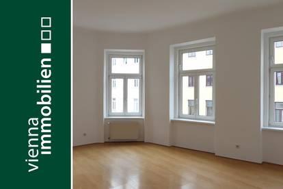 Großzügige 3-Zimmerwohnung | perfekt für 2er-WG