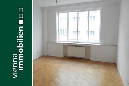 City-Appartement | Erstbezug nach Sanierung
