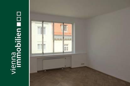 1 Zimmer Wohnung mit Blick zum Stephansdom