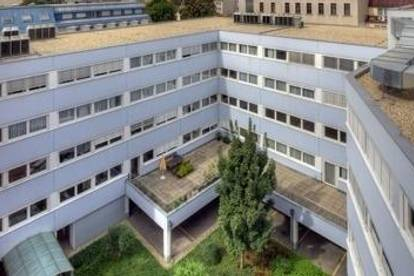 BüroCenter Wienzeile ab € 9.90 per m²/Monat/netto