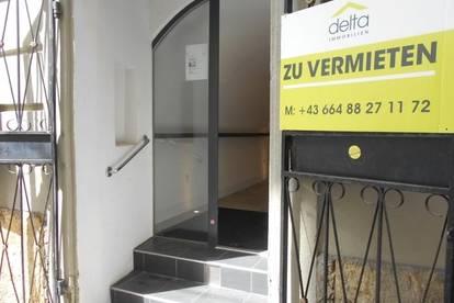 ALTSTADT Geschäft/Praxis/Büro Glockenspielplatz>