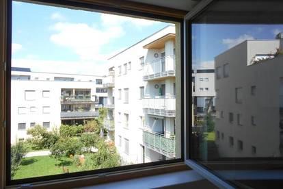 Peter Rosegger Reininghaus Süd sonnige 3ZI Balkon ruhig,ökologisch, familienfreundlich