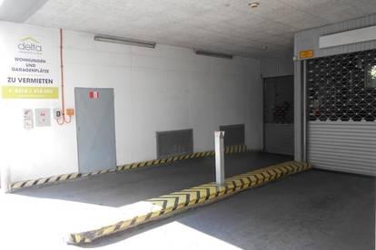Tiefgarage freie Stellplätze zentral gelegen nahe Dietrichsteinplatz