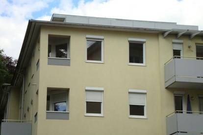 Geidorf: UNI-Nähe: Studenten aufgepasst!!! Top Lage - ab sofort