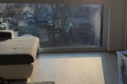 Traum-Apartment mitten in Innsbruck