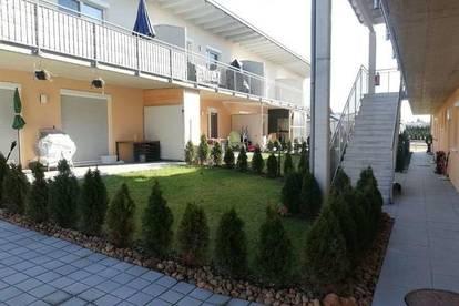 ANLEGER - Beste Vermietbarkeit! moderne 3ZI +Balkon oder Garten Carport, Parkplatz PROVISIONSFREI!