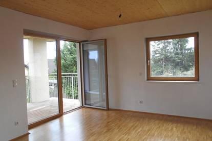 """""""Peter Rosegger"""" ZentrumReininghausSüd sonnige 3ZI+S/O Balkon  ruhig,ökologisch Holz/Lehmbauweise"""